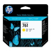 HP CH645A N761 INK JET GIALLO #