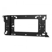 VESA 600X200 BRACKET FOR STRETCH MONITOR