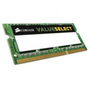 Corsair DDR3L 1600MHZ 4GB 1X204 SODIMM 1 35
