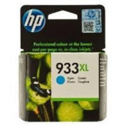 933XL CYAN OFFICEJET INK