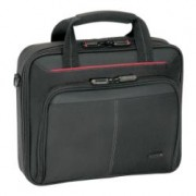 CN31 BORSA PORTA NOTEBOOK IN NYLON NERA BORSE