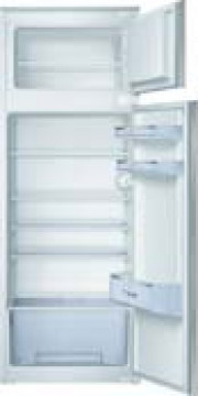 FRIGO BOSCH KID 26 V 21IE