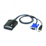 ADAPTER LAPTOP USB CONSOLE
