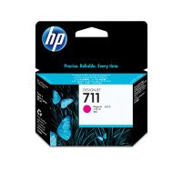 HP Networking CARTUCCIA INK 711 DA 29 ML MAGENTA