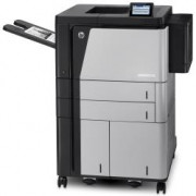 HP LASERJET ENTERPRISE 800 M806X+