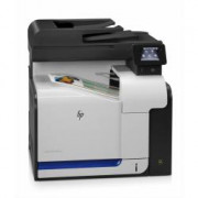 COLOR LASERJET M570DW MFP A4 30PPM F/R USB/RET/W COPY SCN  FX IN