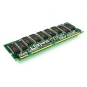 D1G72F51 8GB DDR2-667 REGISTERED WITH PARITY COMPAT APPLE