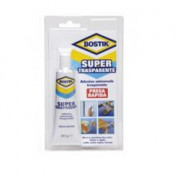 BOSTIK SUPERTRASPARENTE