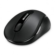 MICROSOFT HARDWARE RETAIL WIRELESS MOBILE MOUSE 4000 GRAPH