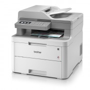 Brother Multifunzione DCP L3550CDW