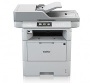 Brother DCPL6600DW