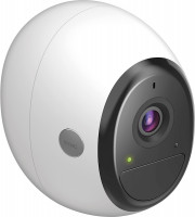 PRO WIRE-FREE CAMERA KIT 2MP 1920X1080                    IN