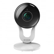 MYDLINK FULL HD WI-FI CAMERA