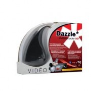 Coral DAZZLE DVD RECORDER HD ML EN/FR/DE/IT/ES/NL/SV/PL/CZ/RU/DA ML