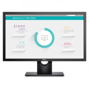 DELL 23 MONITOR E2318H DISPLAY LED
