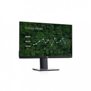 24 MONITOR USB-C-P2419HC  ITA DELL DISPLAY LED