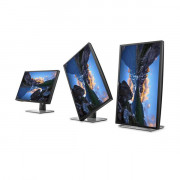 UP2718Q DELL ULTRASHARP 27 4K MONITOR - DISPLAY LED