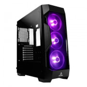 CASE DF500 RGB GAMERS SERIES