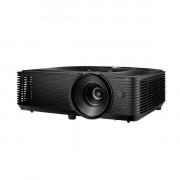 Optoma DH350 3200 LUM FULL HD