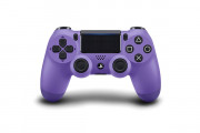 Sony SONY PS4 DUALSHOCK ELECTRIC PURPLE