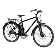Vivo Bike E-BIKE VIVO VC28 CITY