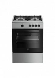 CUCINA ELECTR.RKG20160 OW Kitchen & Home Appliances Freestanding Ranges