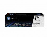 128A BLACK LASERJET PRINT CARTRIDGE
