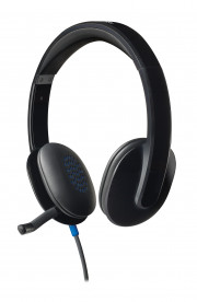USB HEADSET H540 IN