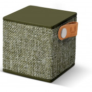 ROCKBOX CUBE FABRIQ BT AR