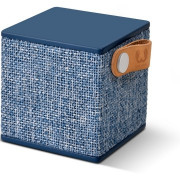 ROCKBOX CUBE BLUETOOTH INDIGO