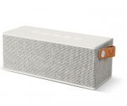 ROCKBOX BRICK FABRIQ CLOU