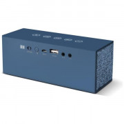 ROCKBOX BRICK FABRIQ INDI