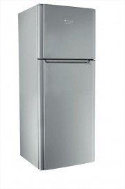 Hotpoint/Ariston ENXTM18322 XF