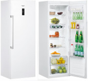 FRIGO ARISTON SH81DWROFD