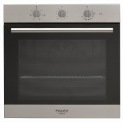 Hotpoint/Ariston FA2 530 H IX/HA