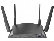 EXO Router Smart Mesh Wi-Fi AC1900