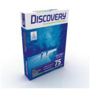 (5) Carta Discovery 75