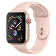 APPLE WATCH 4 SP44 GD/PB