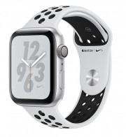 APPLE WATCH 4GPS 40 PL/BK