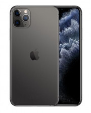 IPHONE 11 PRO 256GB GREY