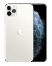 IPHONE 11 PRO MAX SILVER 512GB
