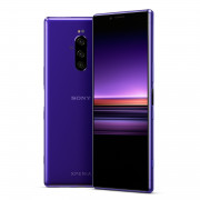 SMPH.SONY XPERIA 1 PURPLE