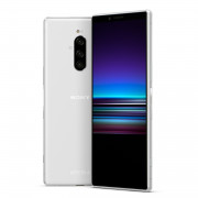 SMPH.SONY XPERIA 1 WHITE