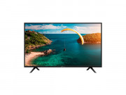 Hisense H40B5120 FEATURE TV SAT 40 FHD