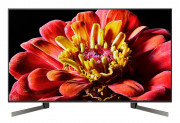 KD49XG9005BAEP SMART 4K SONY