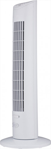 VENTILAT.ARGO IVY TOWER