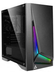 Antec DP301M GAMING PC CHASSIS