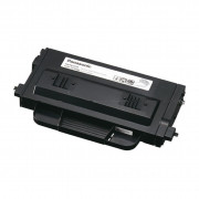 TONER NERO DP-MB310 DOUBLE PACK