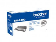 BROTHER DR-2400 DRUM