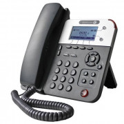 ALCATEL-LUCENT 8001 DESKPHONE W/O